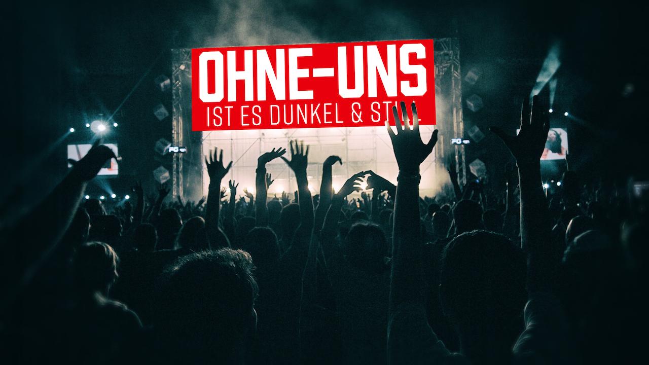 concert_Ohne_uns_2_V1