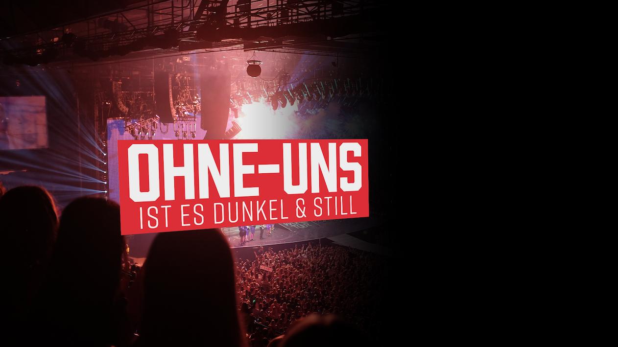 concert_Ohne_uns_V3