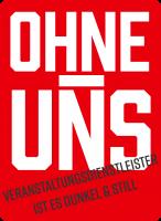 OHNE_UNS_Artboard 1 copy