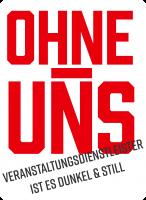 OHNE_UNS_Artboard 2 copy