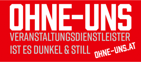 OHNE_UNS_Facebook Cover Photo red