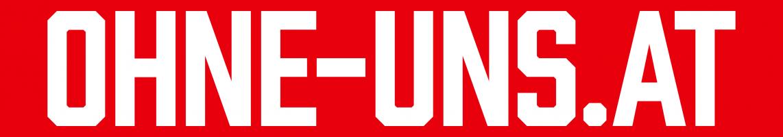 OHNE_UNS_Wide URL Banner red